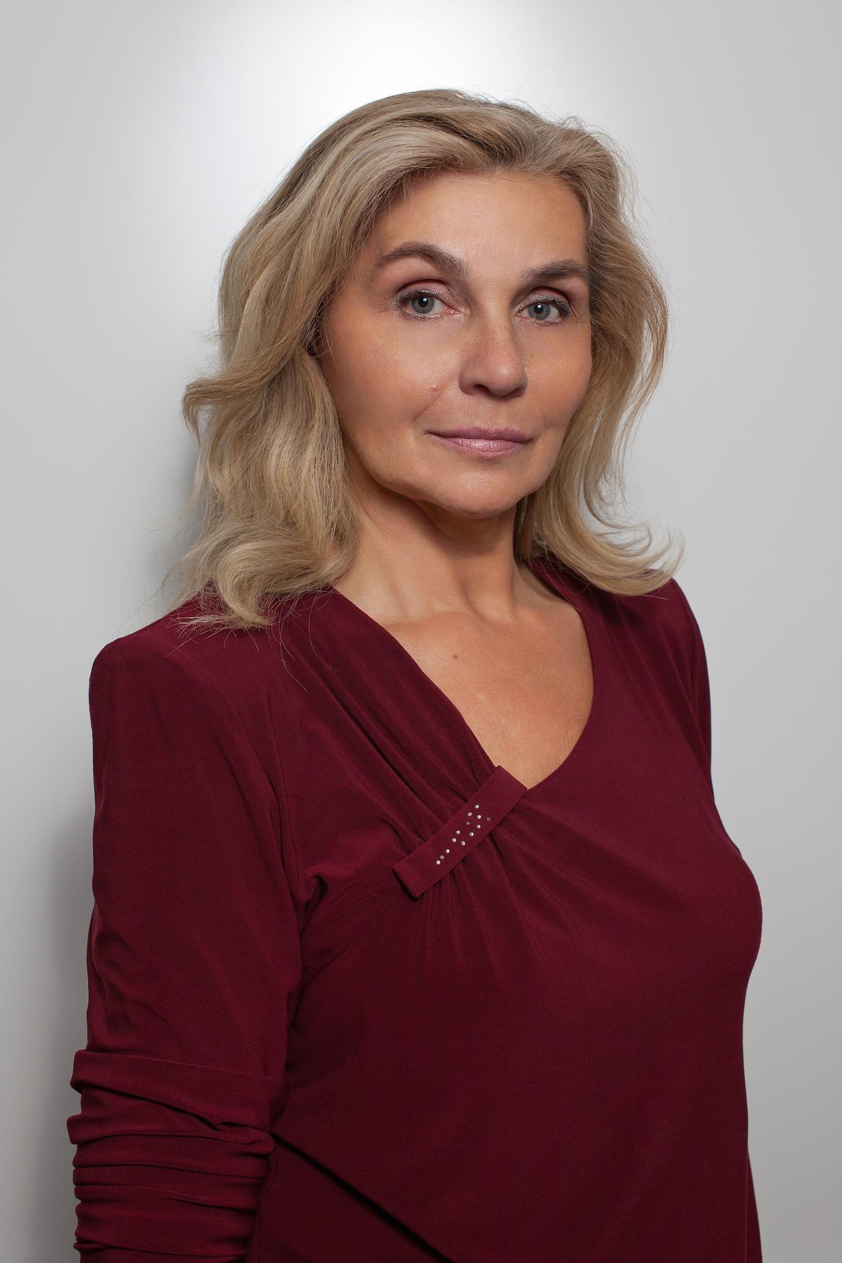 Петухова Татьяна Валентиновна