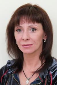 Тепцова Марина Александровна